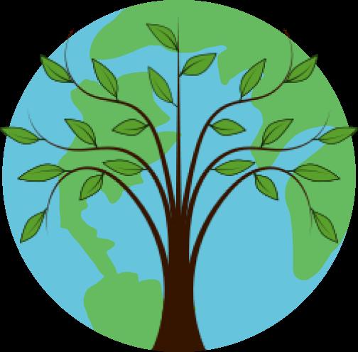 The Small Earth Institute